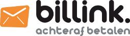Buckaroo Billink logo