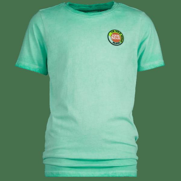T-shirt Harvey