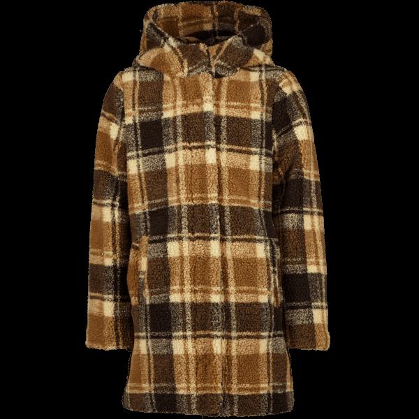 Jacket Thiske