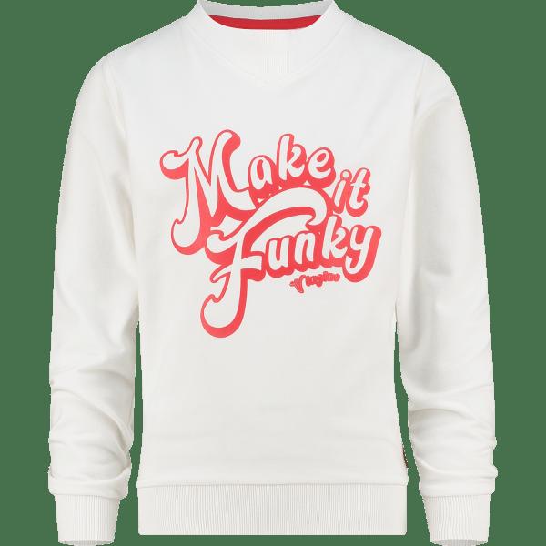 Sweater Nieneke