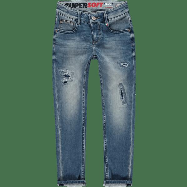Skinny Jeans Amos