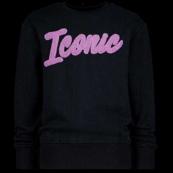 Sweater Nierle