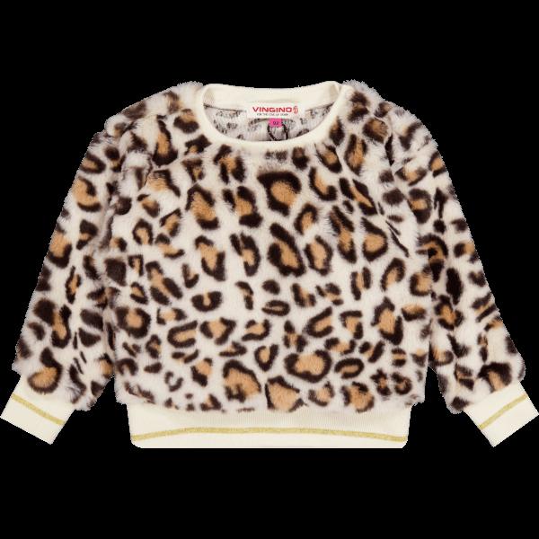 Sweater Nyna