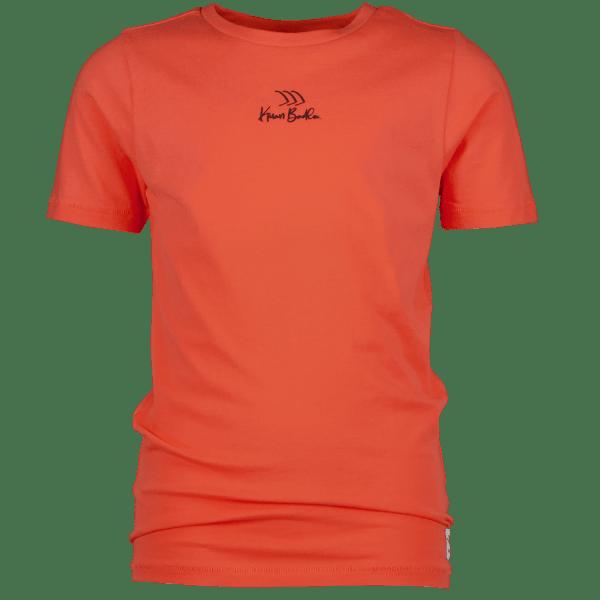 T-shirt Hanau