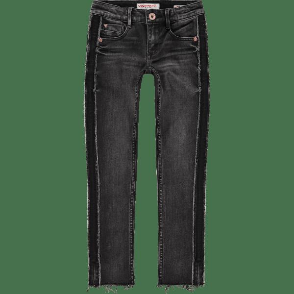 Skinny Jeans Alice
