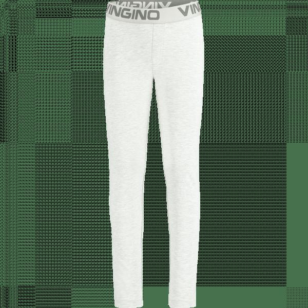 Pants Long Pants