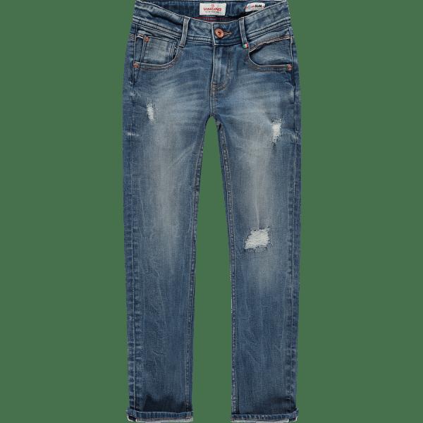 Jeans Diego