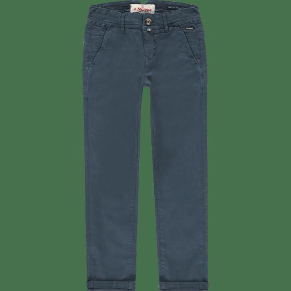 Pants Saku