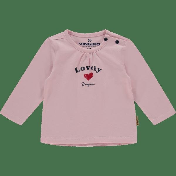 T-shirt Judith
