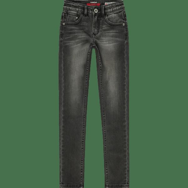 Super Skinny Jeans Bianca