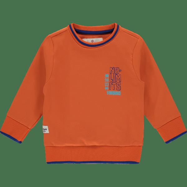 Sweater Naud