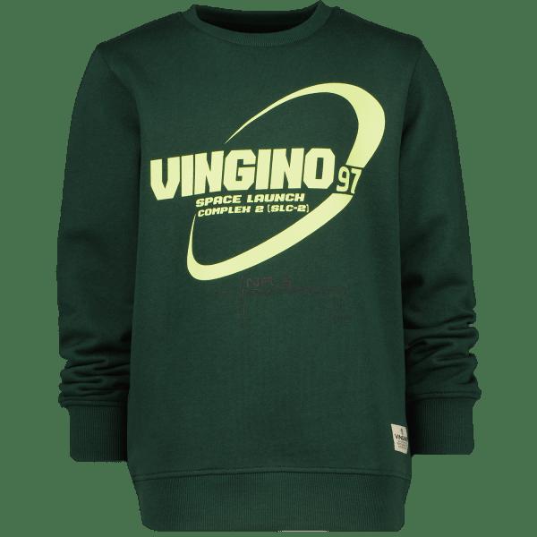 Sweater Nikko