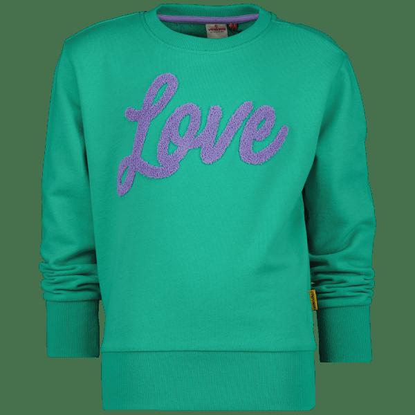 Sweater Novale