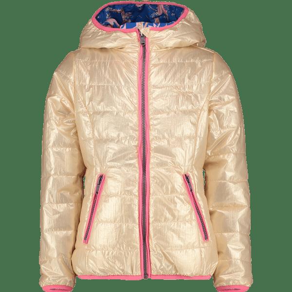 Jacket Taylin