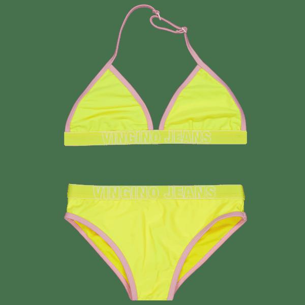 Bikini Zeta