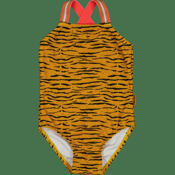 Swimsuit Zehra