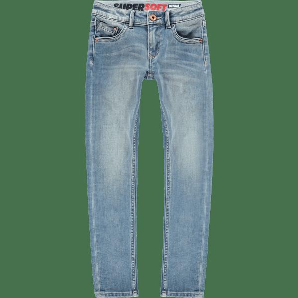Jeans Amiche