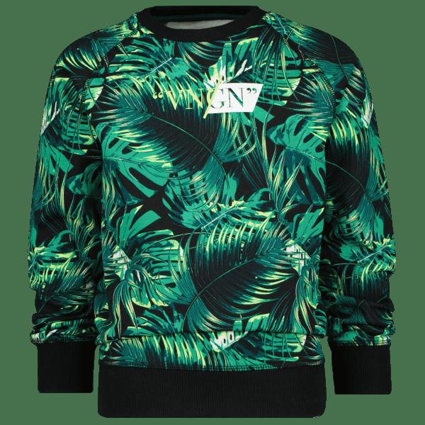Sweater Nomast