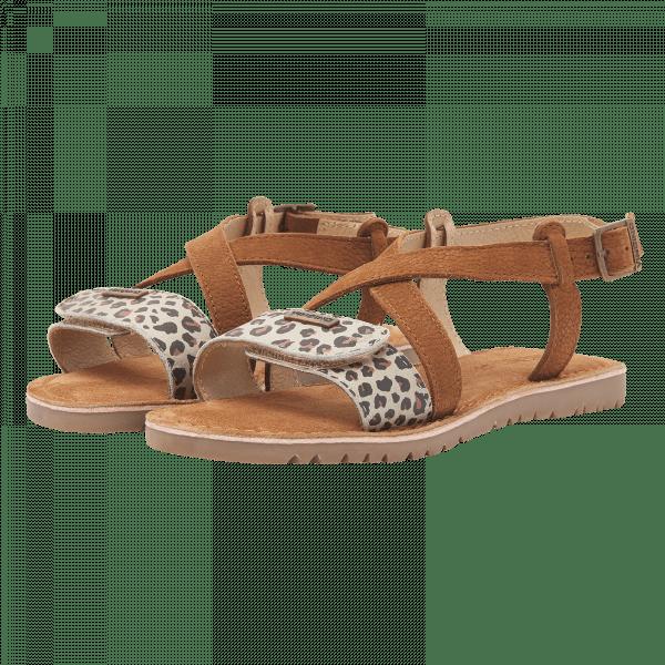 Sandals Evaline