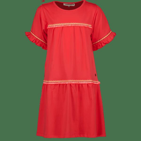 Dress Persica