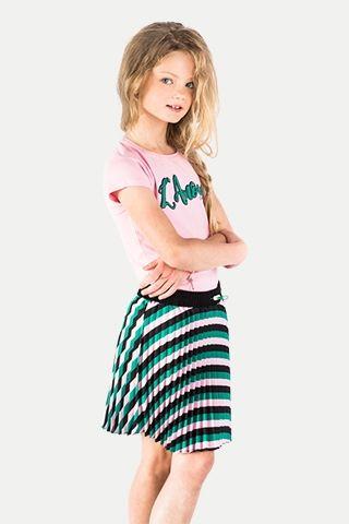 08d9e2150d0 Vingino kinderkleding nu online beschikbaar de nieuwe zomer ...