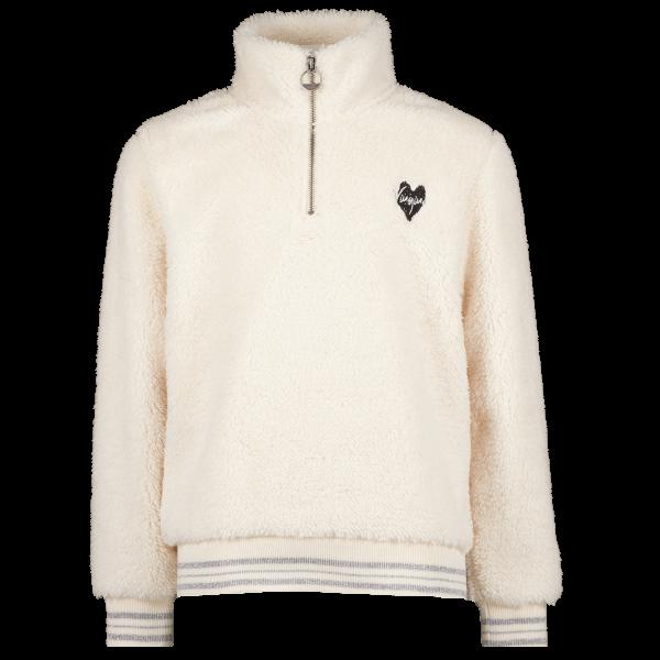 Sweater Norah