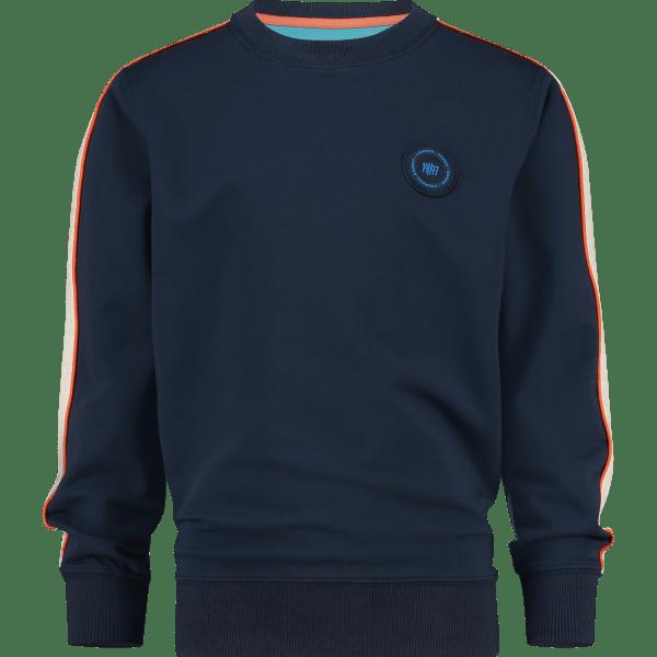 Sweater Nacer