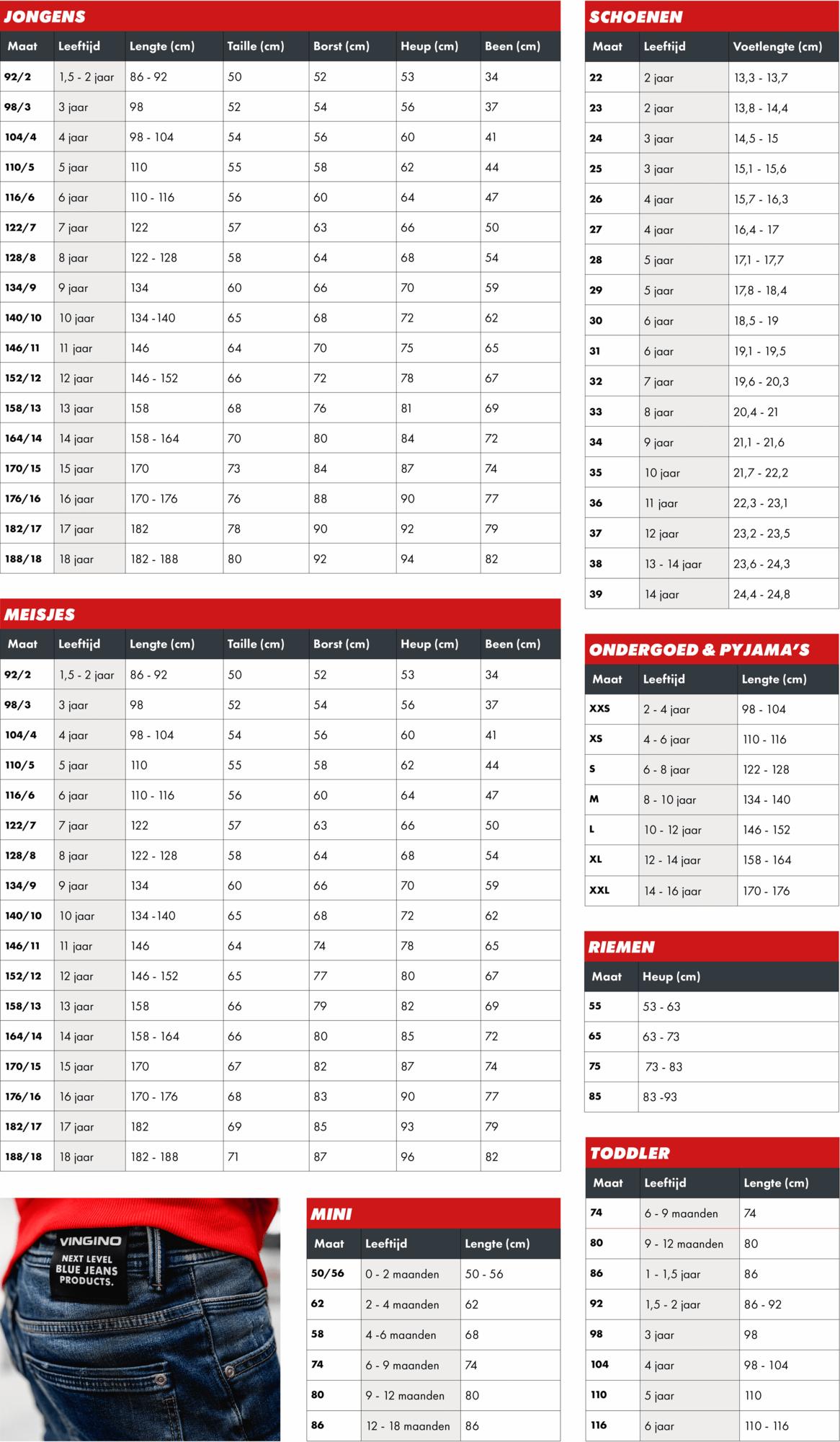 SIZECHART-DESKTOP-ALGEMEEN-KIDS-NL-AW20-15v3bdN4Jv1E9s