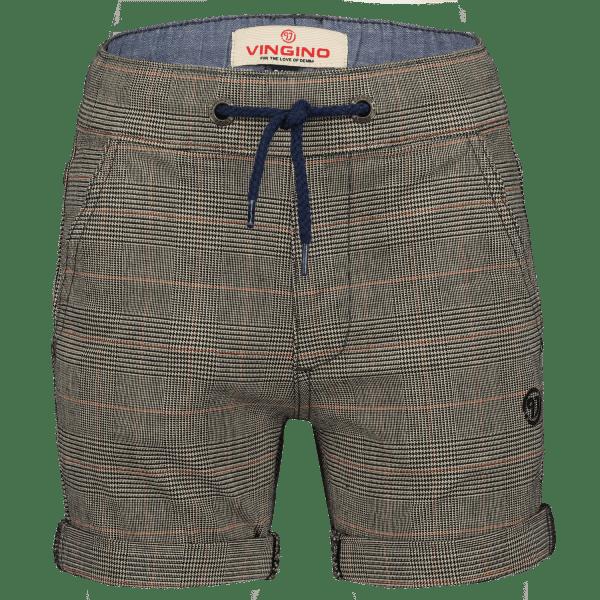 Shorts Rilo
