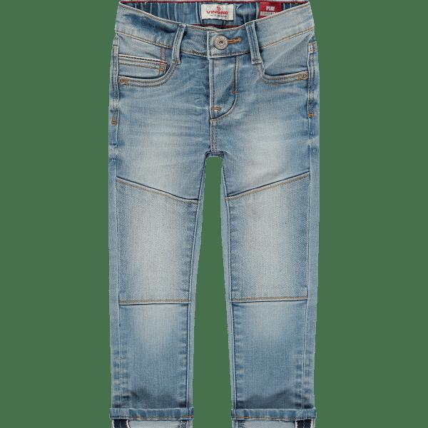 Slim Jeans Brad mini