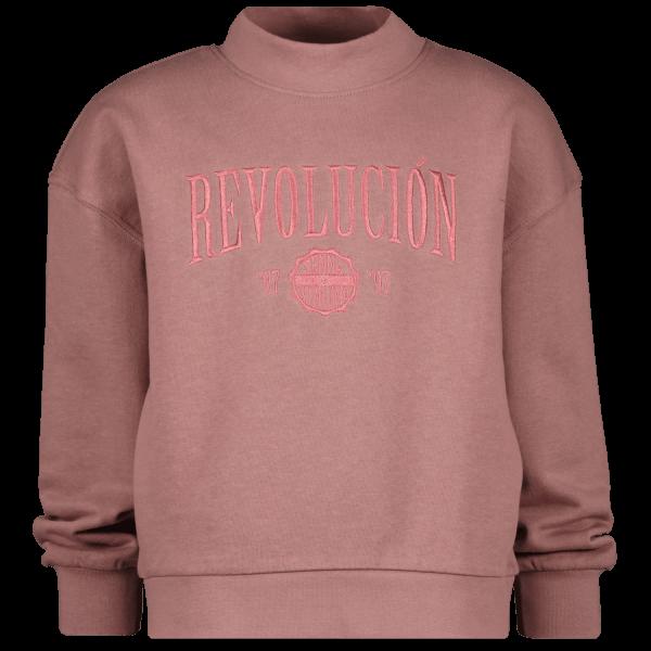 Sweater Nilena