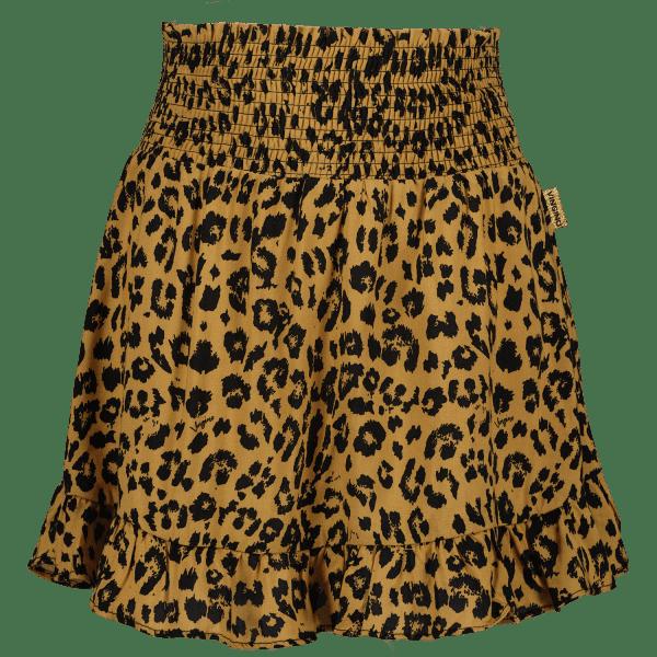 Skirt Qarine