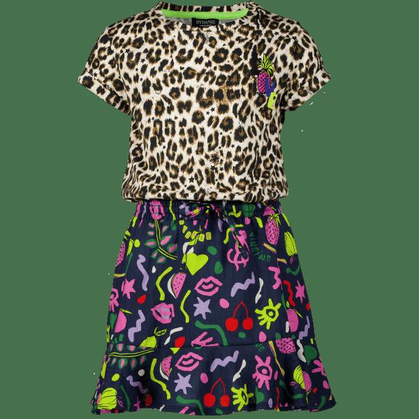 Dress Petronilla