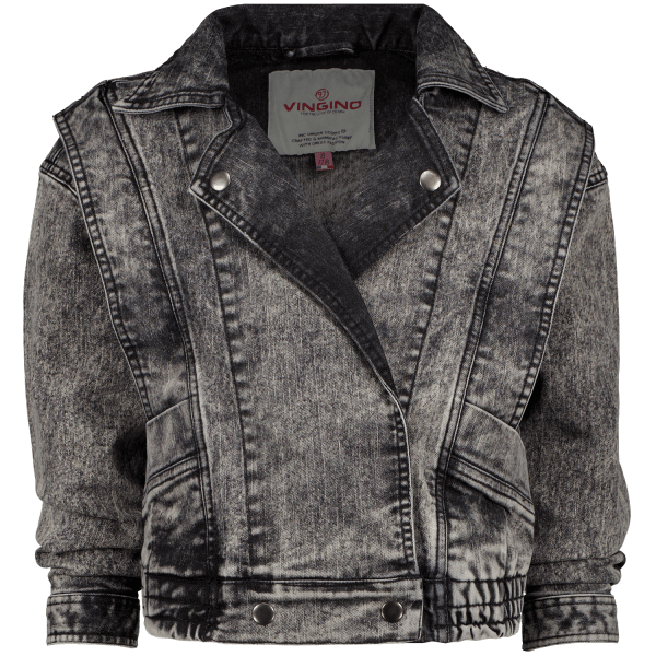 Denim Jacket Tizia