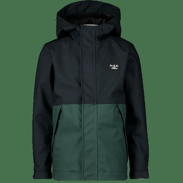 Jacket Tismo