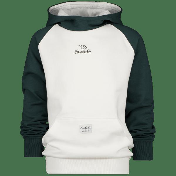 Sweater Mauwi