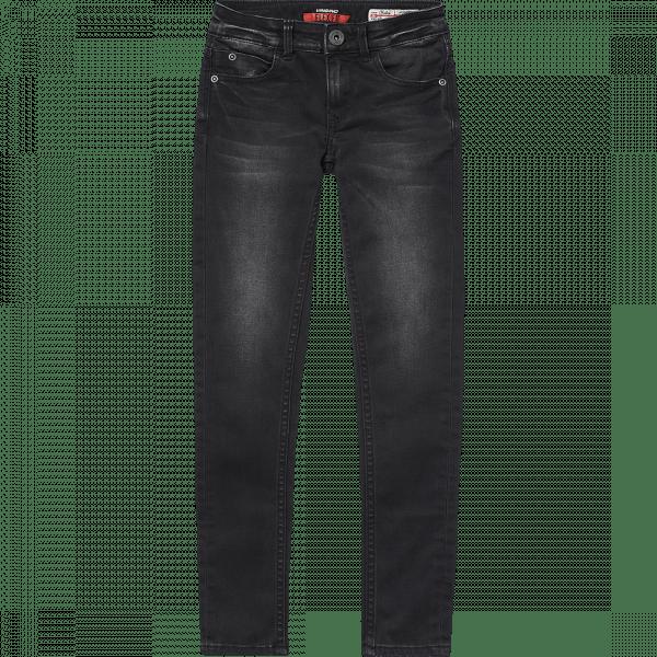 Jeans Bettine