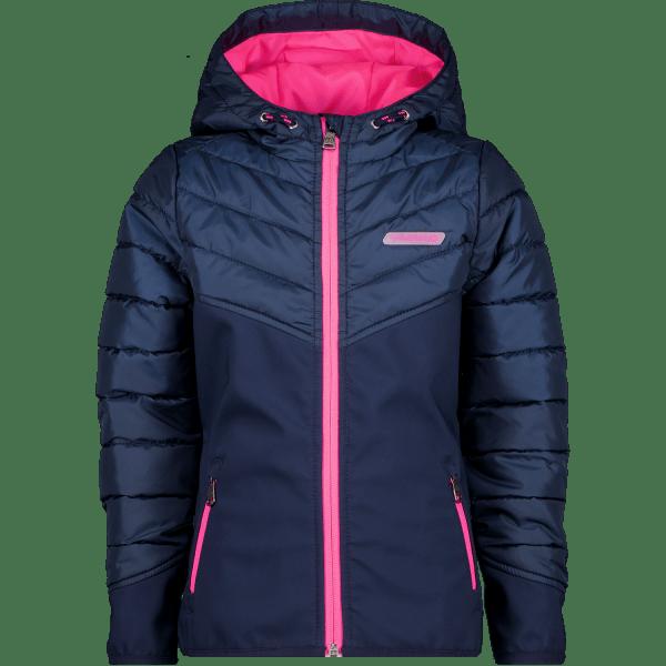 Jacket Tasmina