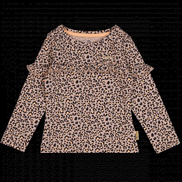 T-Shirt Jalou