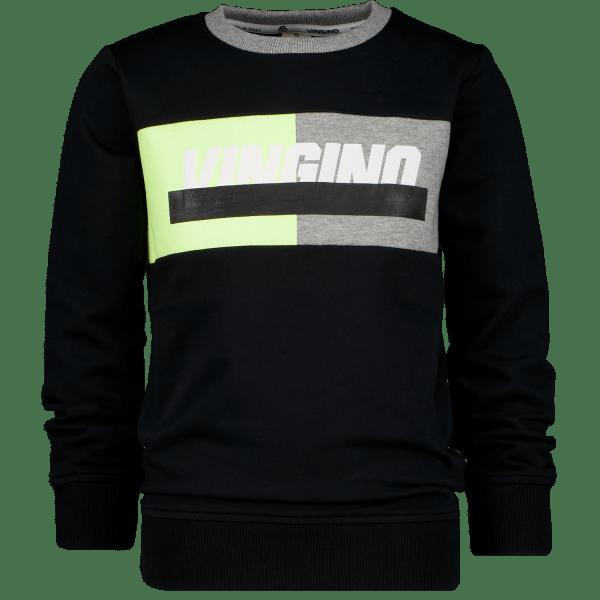 Sweater Natanno