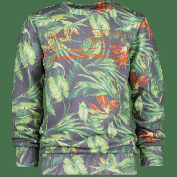 Sweater Nasto