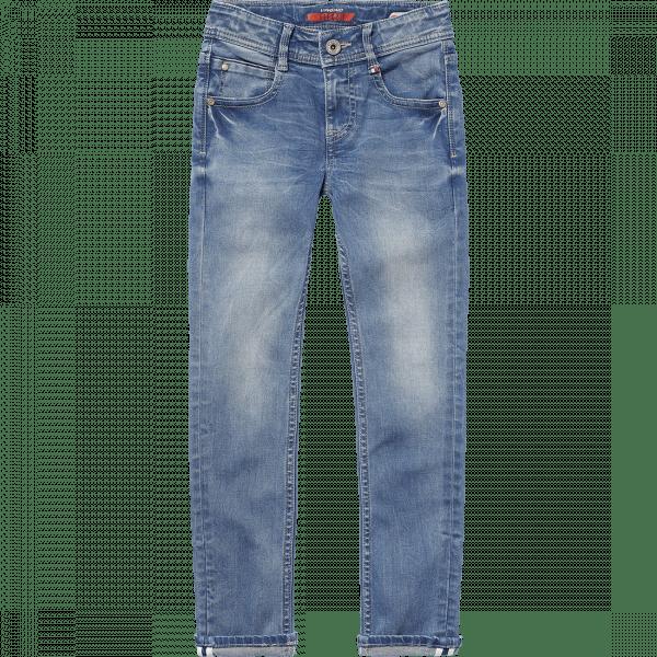 Jeans Apache
