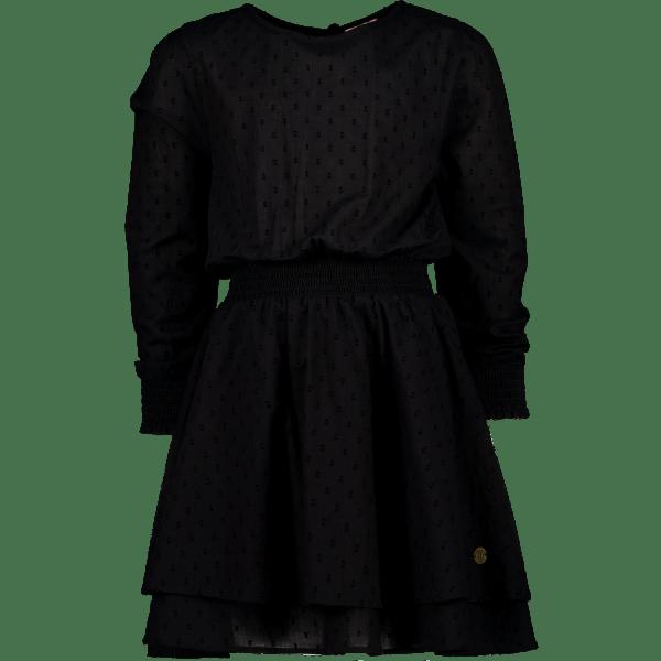 Dress Pidilla