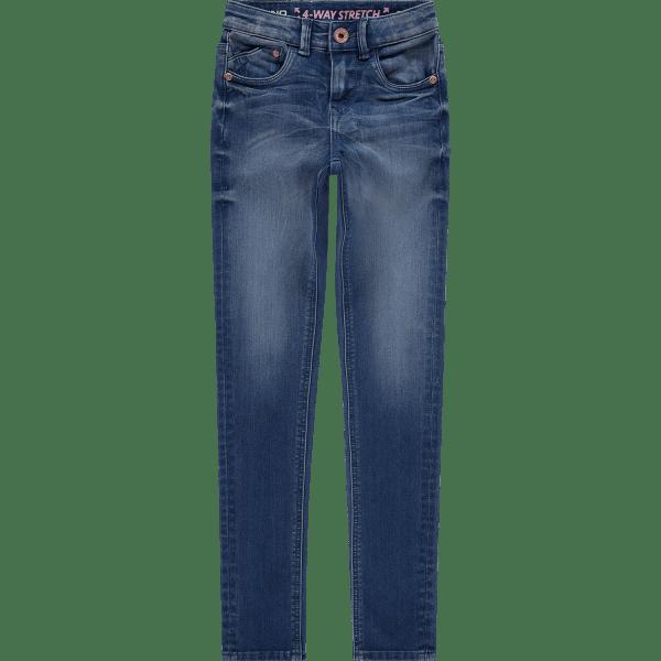 Super Skinny Jeans Bella
