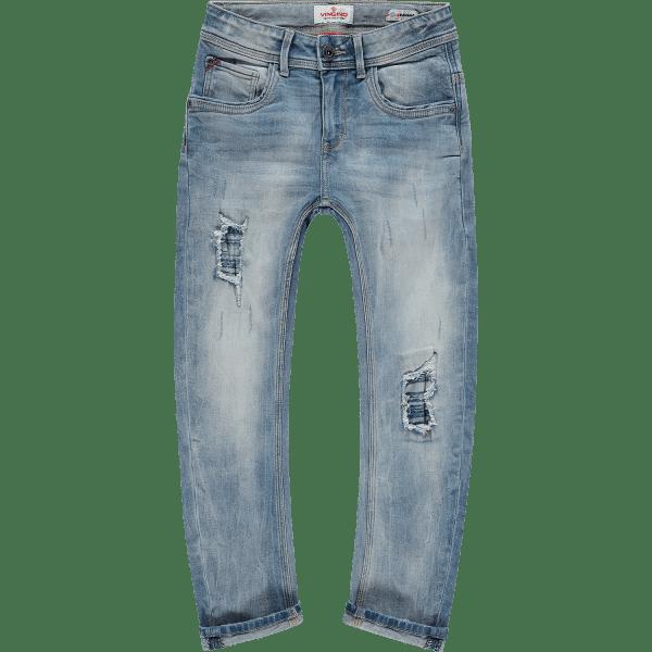 Jeans Carlino