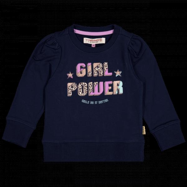 Sweater Nena