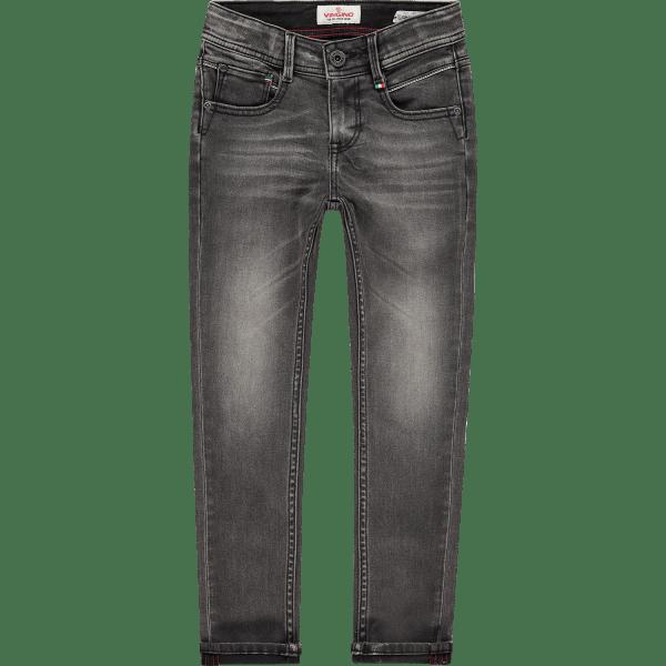 Jeans Adamo