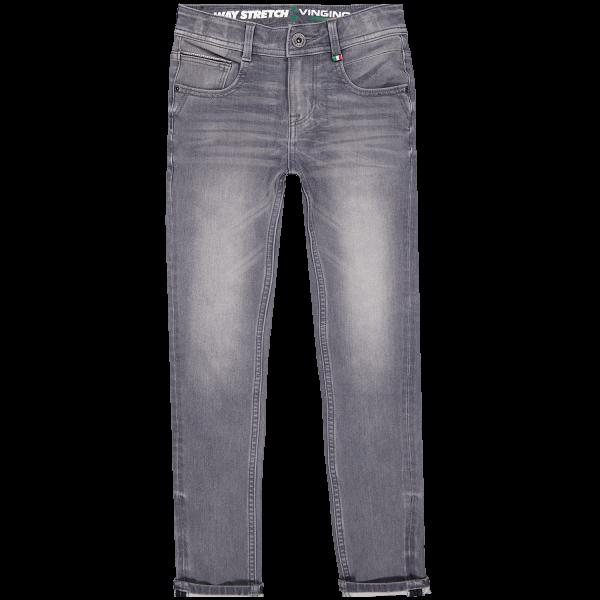 Skinny Jeans Alfons