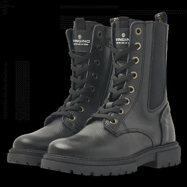 Boots Siena