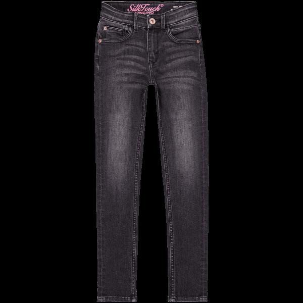 Skinny Jeans Belize
